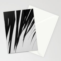 Silent Wind Stationery Cards