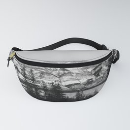 Nature's Realm Fanny Pack