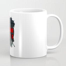 Pinkman Lives Coffee Mug