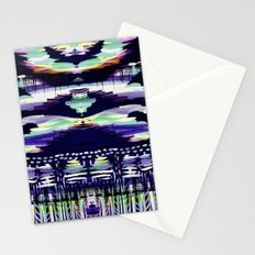 New Tribe Stationery Cards