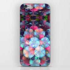 Graphic Atoms iPhone & iPod Skin