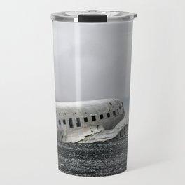 Phantom Flight Travel Mug
