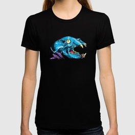 Bear Bones T-shirt