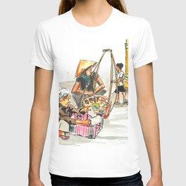 Hoi An T-shirt