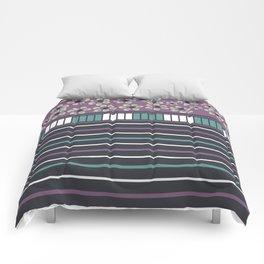 Chase Comforters