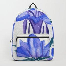Gentiana Backpack