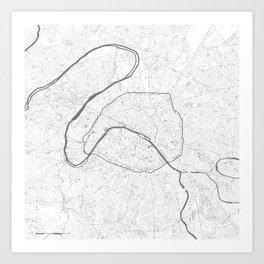 Autocad Art Prints | Society6