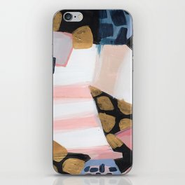 Is it that Easy iPhone Skin