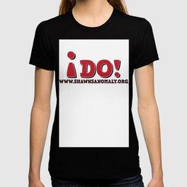 IDO! T-shirt