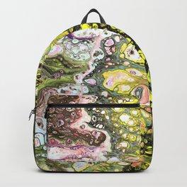 Bang Pop 61 Backpack