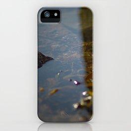 i sea weed iPhone Case