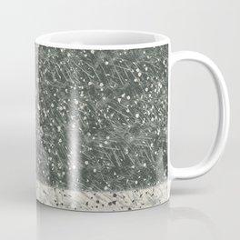 Abstract collection 97 Coffee Mug