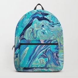 Tropical Sands Backpack
