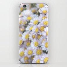 the gift ~ iPhone & iPod Skin