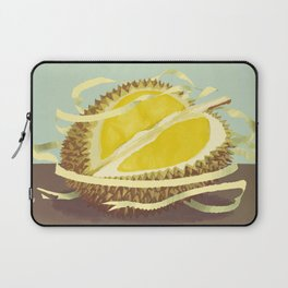 Durian Laptop Sleeve