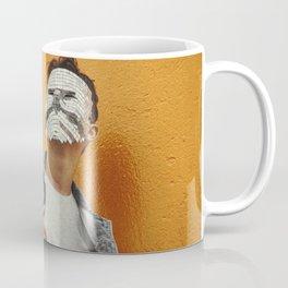 Manami Coffee Mug