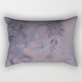 Ana: Silk 5 Rectangular Pillow