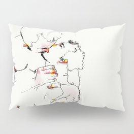 fuse Pillow Sham