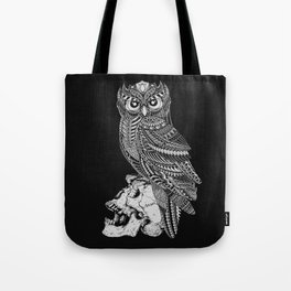 Isolde Tote Bag