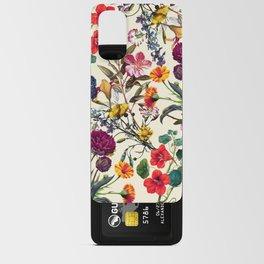 Magical Garden V Android Card Case