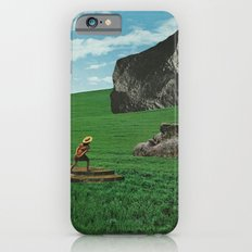 Grasslands Slim Case iPhone 6s