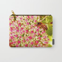 Art of Nature Carry-All Pouch