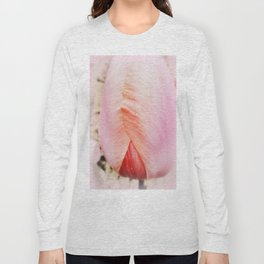 Nr. 405 Long Sleeve T-shirt