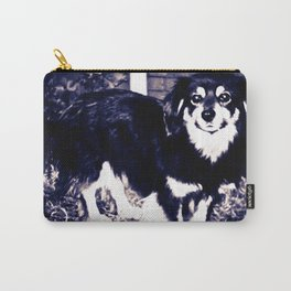STREET DOGS Carry-All Pouch