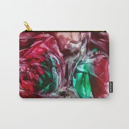 CosmicFog Carry-All Pouch