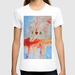 Dance #Society6 #decor #buyart T-shirt