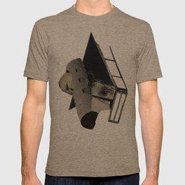 Masque T-shirt