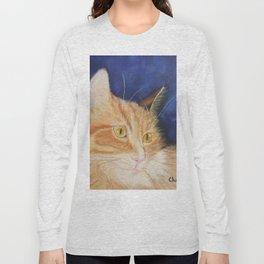 Didou Long Sleeve T-shirt