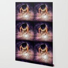 Bail's Light Wallpaper