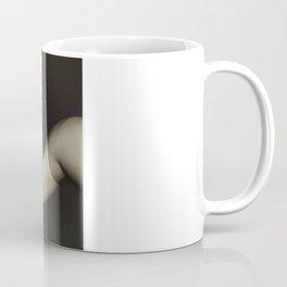 temptation Coffee Mug