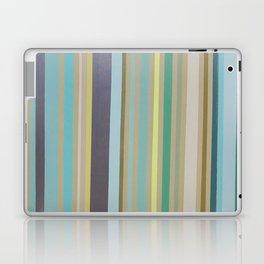 verdes Laptop & iPad Skin