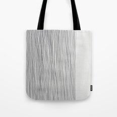 D24 Tote Bag
