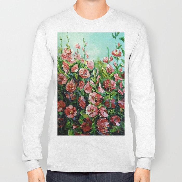 Malwa Long Sleeve T-shirt