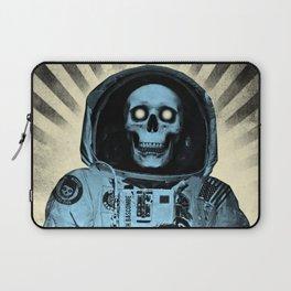 Punk Space Kook Laptop Sleeve