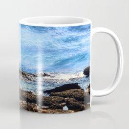 Am Meer Coffee Mug