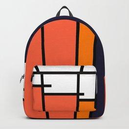 Fresh Morning Backpack
