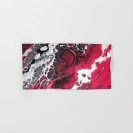 Rhapsody Hand & Bath Towel