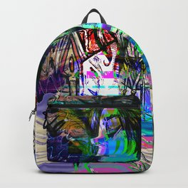 RePResNt Backpack