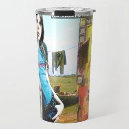 Star Powerless Travel Mug