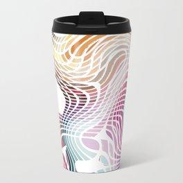 Imagine #023 Metal Travel Mug