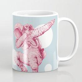 Astro Dab Coffee Mug