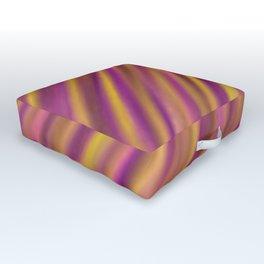 XS The Speedster Outdoor Floor Cushion