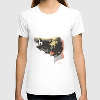 hannibal T-shirts featuring hannibal by 45cave