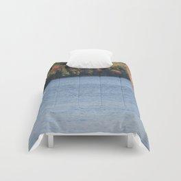 63 Comforters