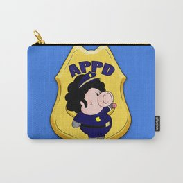 Hail to the chief! Carry-All Pouch