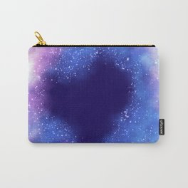 Space # 1 Carry-All Pouch